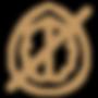 peanuts_brown_web.png
