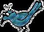 ציפור שלומית פרנס וטרינרית שקופה.png