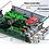 Thumbnail: AVC100 Control Box