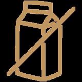 milk_brown_web.png