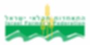 iff-logo.png