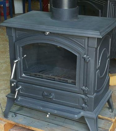 תנור עצים סיני Q4 - אוגד חום.jpeg