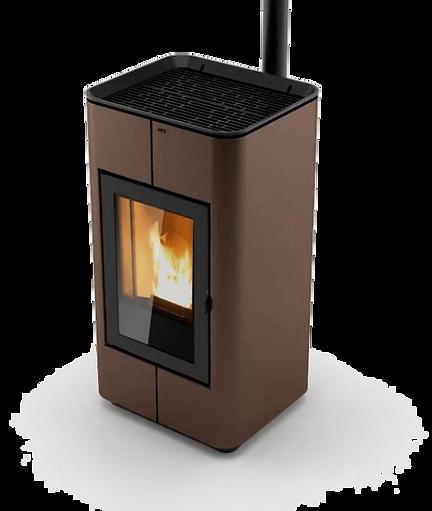 תנור פלטס Tray אוגד חום.png
