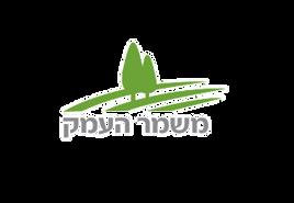 Mishmar-haemek-logo_edited.png