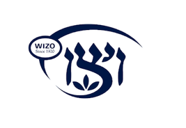 1200px-WizoLogo_edited.png
