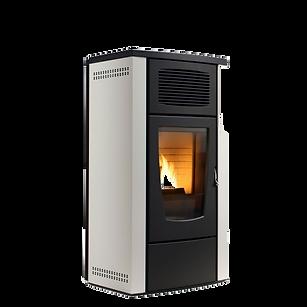תנור פלטס Gardenia mcz אוגד חום.png