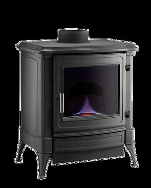 תנור נפט סולר סטנפורט S41 נסטור מרטין - א