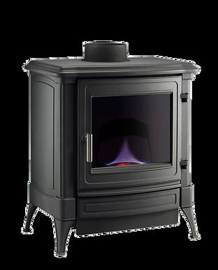 תנור נפט סולר סטנפורד 10 נסטור מרטין - א