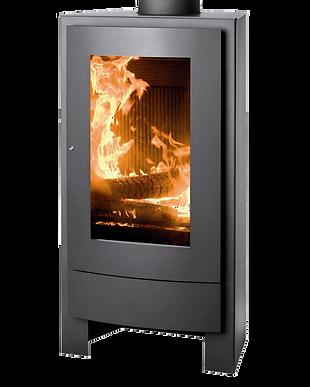 RH 33 תנור עצים.png