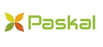 Paskal_no-tag350.png