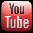 קמפיין שיווק וידאו באינטרנט