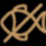fish_brown_web.png