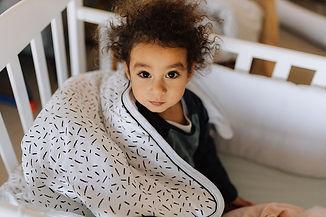 שמיכה למיטת תינוק - הני.jpeg