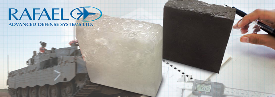 Materials engineering-Development of a protection solutions product for experimental purposes