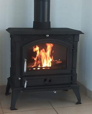 Q4 - תנור עצים סיני - אוגד חום.jpeg