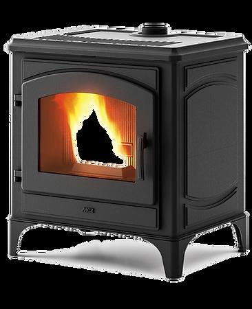 תנור פלטס דקו.png