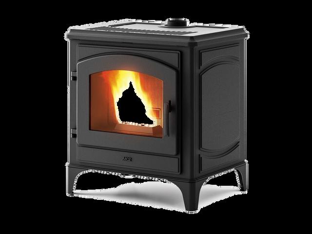 תנור פלטס דקו