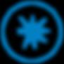 lazer90 blue.png
