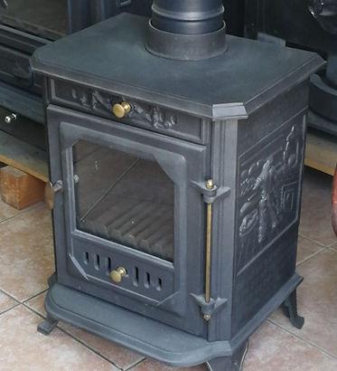 תנור חימום עץ סיני Q1.jpeg