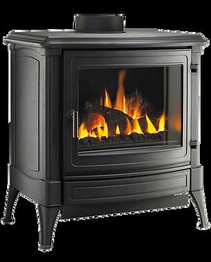 תנור גז s-45 נסטור מרטין - אוגד חום.png