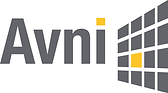 Avni_logo_Final.png