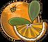 Orange_LIAT.png
