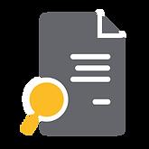 ניהול ואיתור מסמכים.png