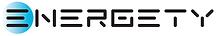 לוגו אנרגטי.png