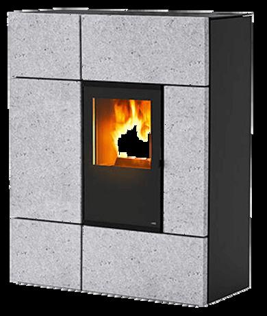 תנור פלטס stream אוגד חום.png