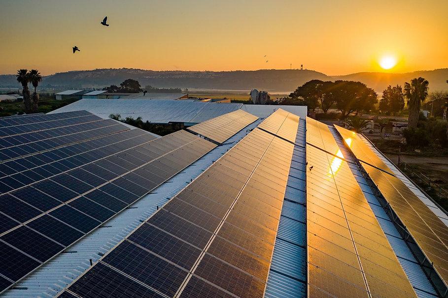 מעגן פרויקטים - ייעוץ אנרגיה סולארית.jpg