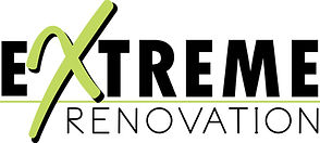 Extreme-Renovation-Logo FINAL.jpg
