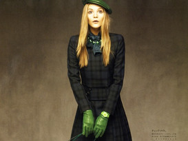 Vogue Japan / Ph Giampaolo Sgura