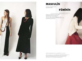 Purple Magazine / Ph Anders Edström