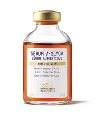 SÉRUM A-GLYCA