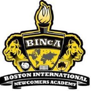 binca logo.jpg