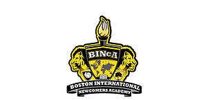 binca_logo_grad19_edited.jpg