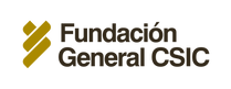FGCSIC_H_ColorEstándar_4k (1).png
