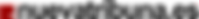 nt_new_logo.png
