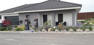Dům, Lovosice