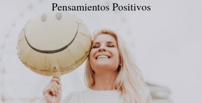 Pensamientos Positivos.png