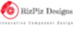 RizPiz Designs Logo Original.png