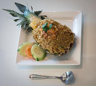Pine applefried rice.jpg