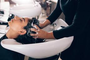 How Often Should I Wash My Hair?