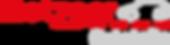 Metzger-Logo_4c_neg.png