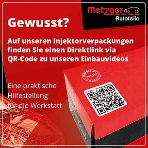 Metzger_Injektor_Einbbauhilfe.jpg