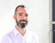 Jochen Wagner / Leitung Rückgaben und Lagerclearing