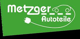 GREENPARTS_LOGO_METZGER.png