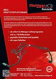 kraftstoffleitungen_Metzger_klein.JPG
