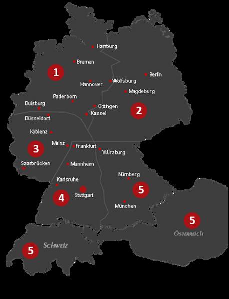 Karte2018.png