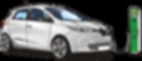 car-3321668.png